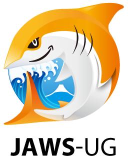 jawsug-logo_original_original