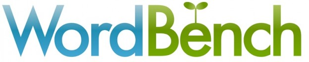 wordbench-logo