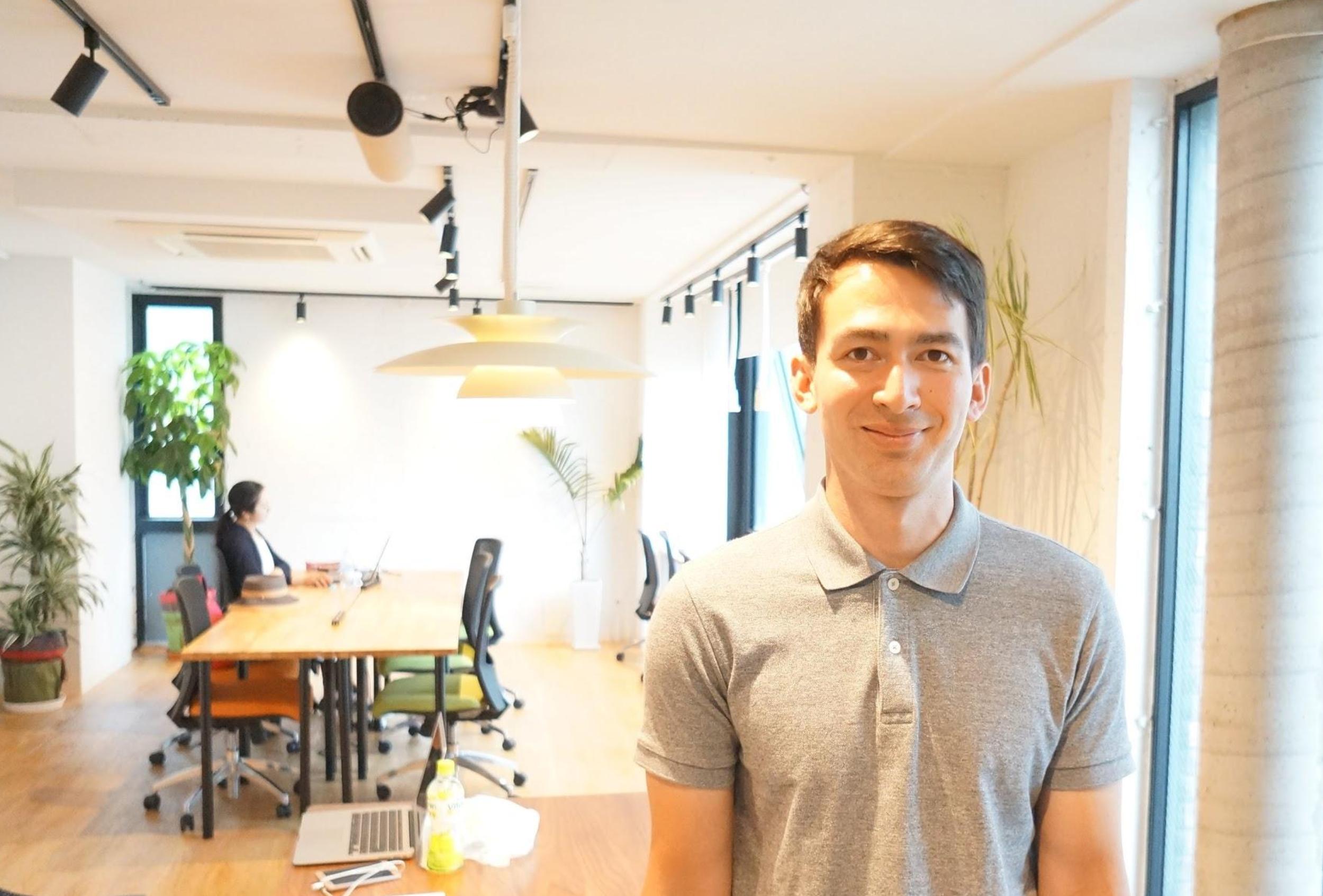 コワーキングスペースは、ベンチャー企業にピッタリ。だから、松山市で起業するなら、賃貸オフィスや貸会議室よりもマツヤマンスペースがおススメです。