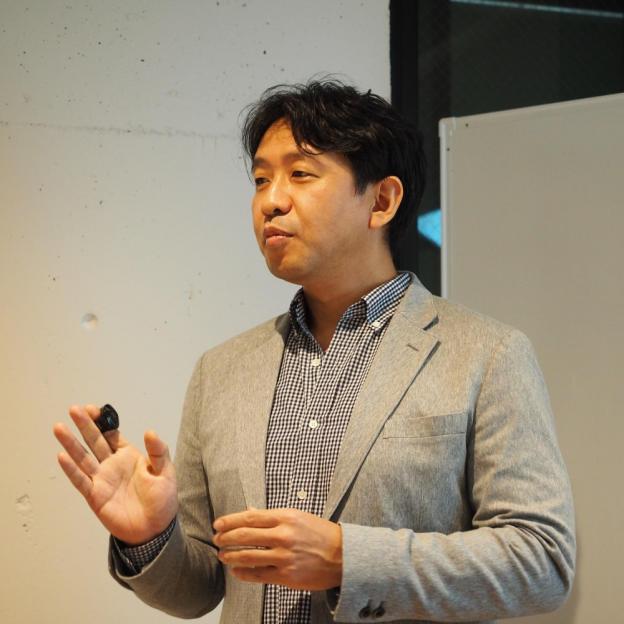 norihito-hayashi-2