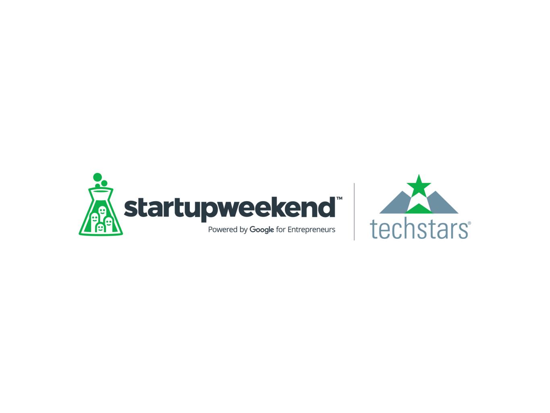 Startup Weekend えひめ vol.6 開催レポート