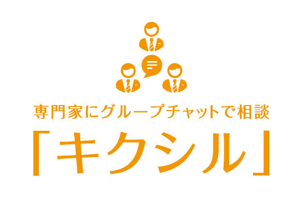 service_service_01