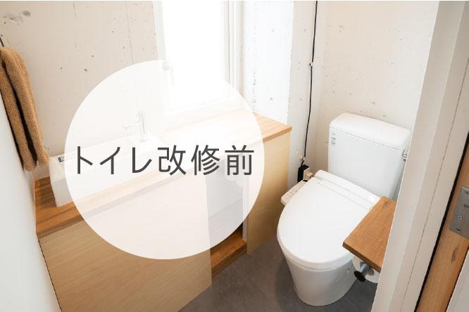 toilet3